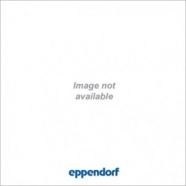 Eppendorf ViscoTip, 10 mL, Eppendorf QualityTM, 72 szt. (24 torebki × 3 szt.) PRÓBKA