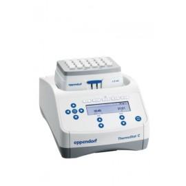 ThermoStat C, urządzenie podstawowe bez termobloku, 220 - 240 V