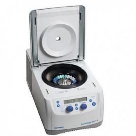 Wirówka 5427 R z chłodzeniem 230 V/50-60 Hz