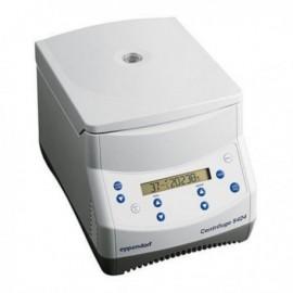 Wirówka 5424, z rotorem na 24 1,5/2 mL probówki z klawiaturą, 230 V/50-60 Hz