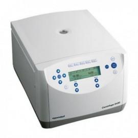 Wirówka 5430, z klawiaturą 230 V/50-60 Hz, bez rotora