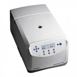 Wirówka 5430R, z klawiaturą 230 V/50-60 Hz, bez rotora