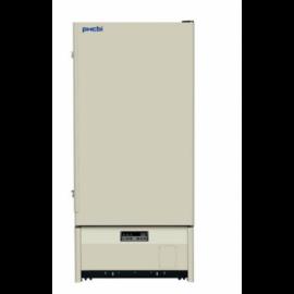 Biomedical -40°C Plasma Freezers