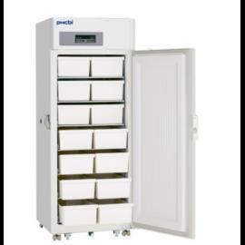 Biomedical -30°C Freezers