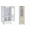 MPR Pharmaceutical Refrigerators with Freezer