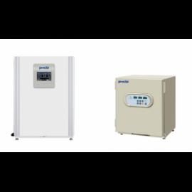 IncuSafe Multigas Incubators