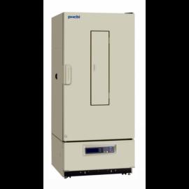 MIR Heated and Cooled Incubators