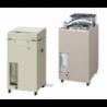 MLS Portable Laboratory Autoclaves