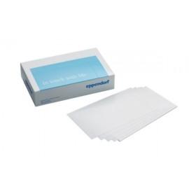 Masterclear real-time PCR Film (samoprzylepna), 100 sztuki