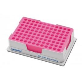 PCR-Cooler 0,2 mL różowy