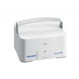 ThermoTop z technologii condens.protect do Thermo- Mixer C, F1.5, FP, Thermo- Stat C