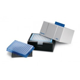 Płytki SmartBlock, termoblok do mikropłytek i płytek głębokodołkowych, z Lid