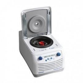 Wirówka 5418R z chłodzeniem 230 V/50-60 Hz, z rotorem FA-45-18-11