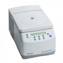 Wirówka 5424R z chłodzeniem 230 V/50-60 Hz, z klawiaturą