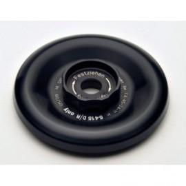 Wirówka 5424 z pokrętłem, 230 V/50-60 Hz