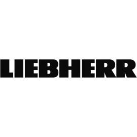 Liebherr Labo