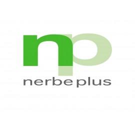 Nerbe Plus